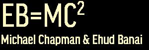 Michael Chepman & Ehud Banai